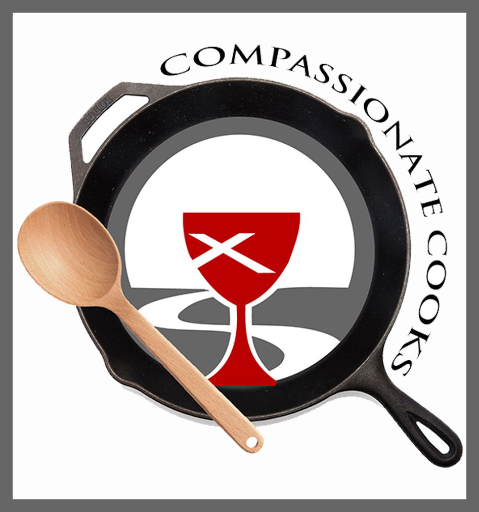 Compassionate Cooks square.jpg