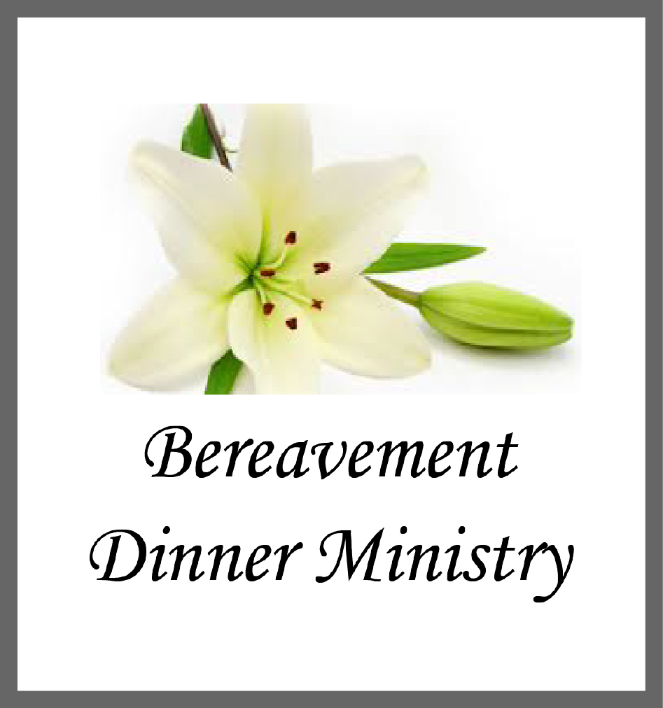 Bereavement_Dinner_square.png