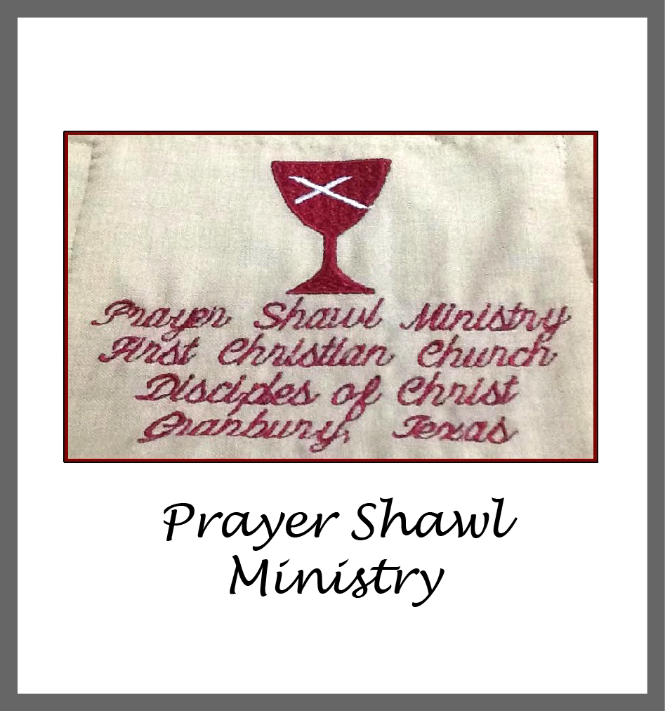 Prayer_Shawl_Square.png