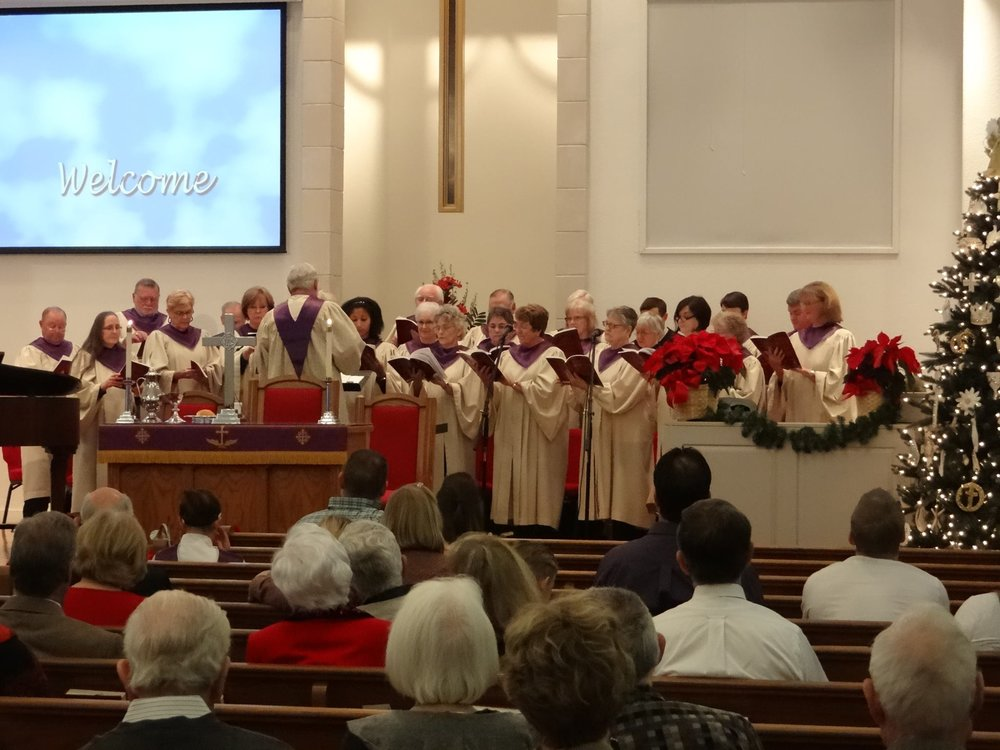 choir dec 2014.jpg
