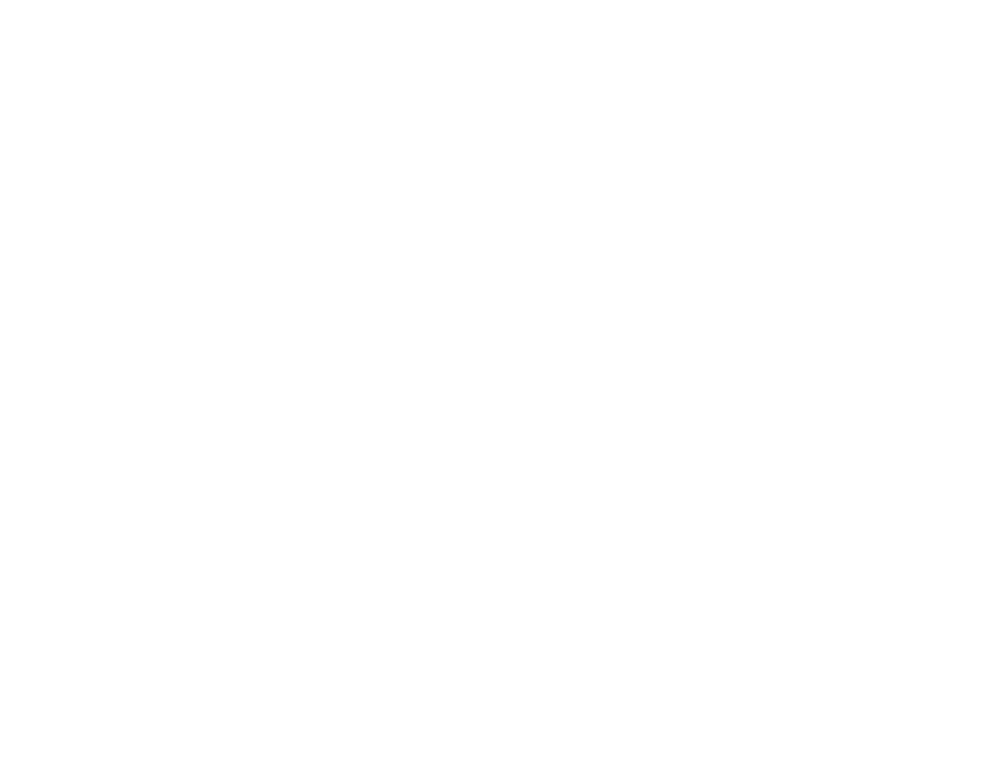 book-open-solid.png