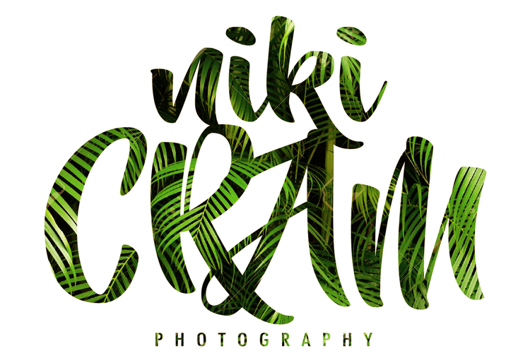 Niki Cram Photography