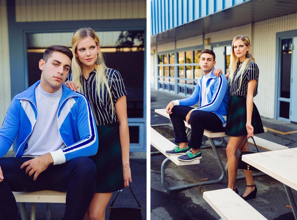 Web-Fashion-60s4.jpg