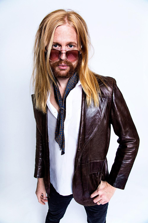 Web-Fashion-DirtyHarry2.jpg