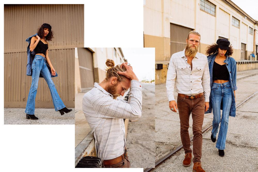 Web-Fashion-IsleKassie5.jpg