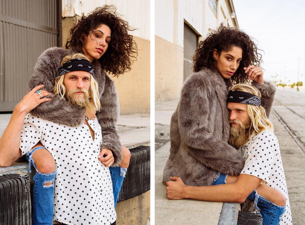 Web-Fashion-IsleKassie6.jpg