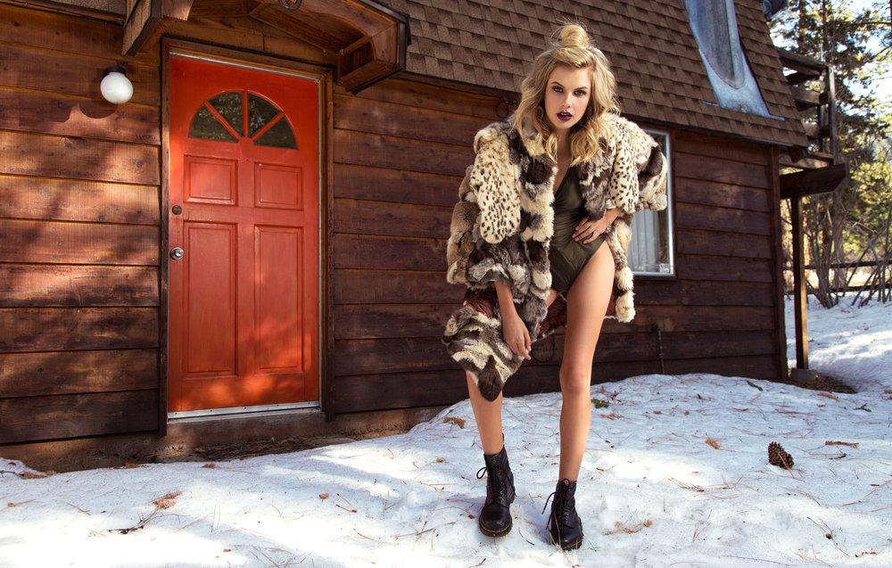 Web-Fashion-Snow5.jpg