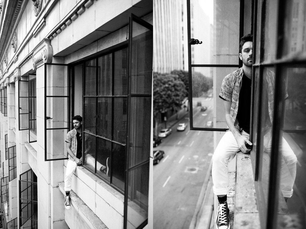 Web-Lifestyle-Cole16.jpg