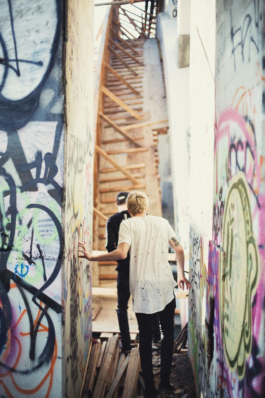 Web-Lifestyle-Tanner1.jpg