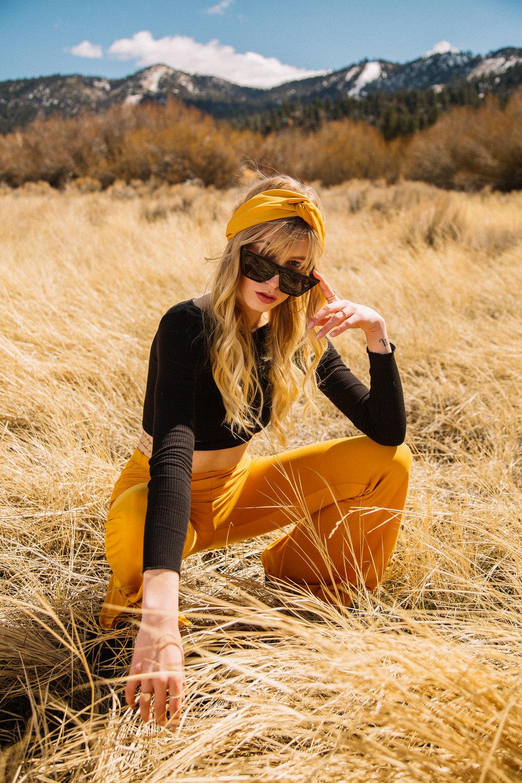 Web-Fashion-BigBearVeronicaZoe6.jpg