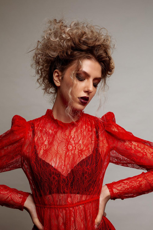 Web-Fashion-UniteArtTeam6.jpg