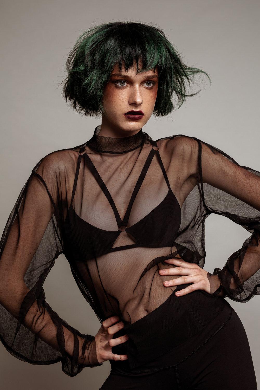 Web-Fashion-UniteArtTeam11.jpg