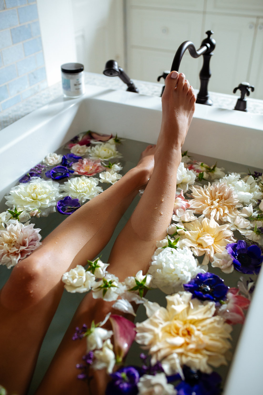 EdensGarden-NikiCram-BathSalts-47.jpg
