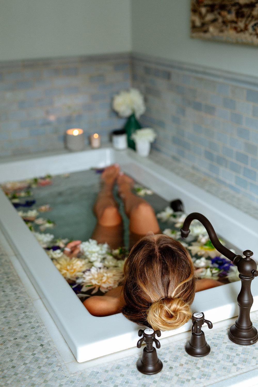 EdensGarden-NikiCram-BathSalts-52.jpg