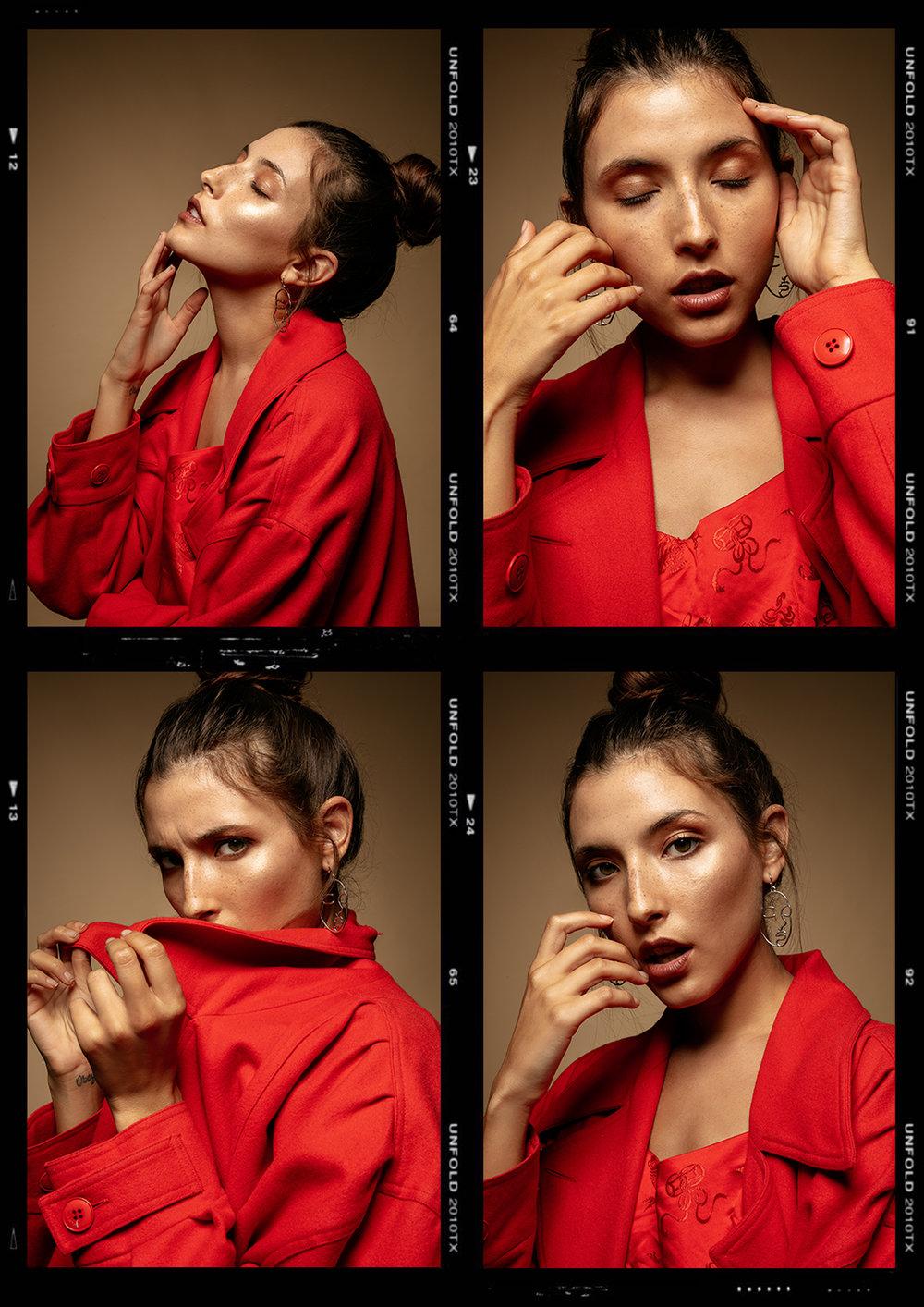 Web-Fashion-Aly2.jpg