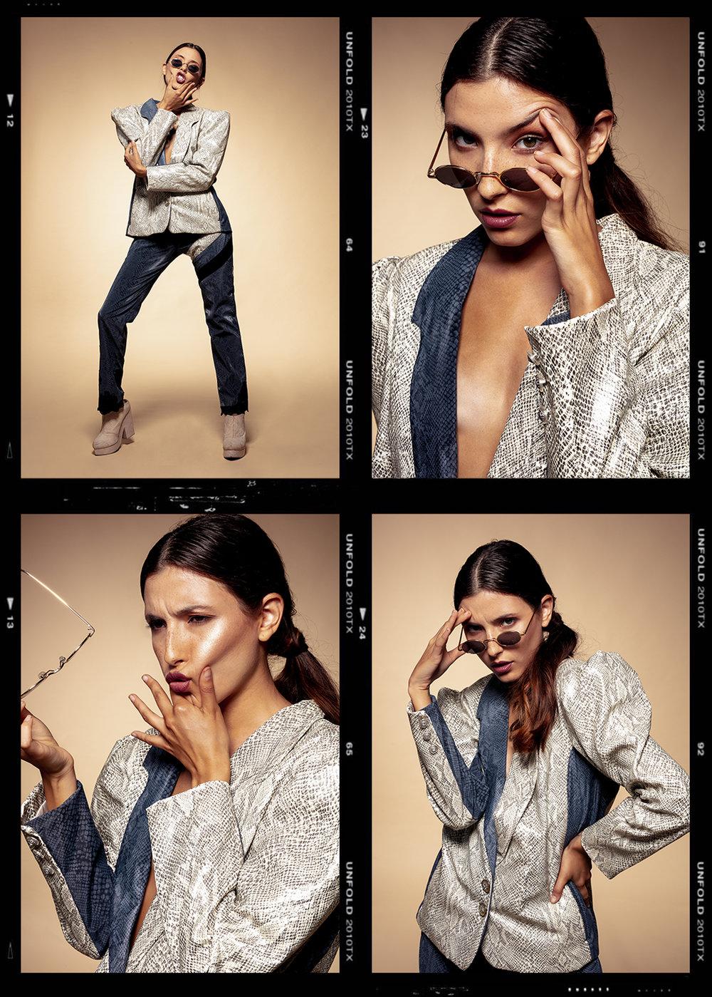 Web-Fashion-Aly1.jpg