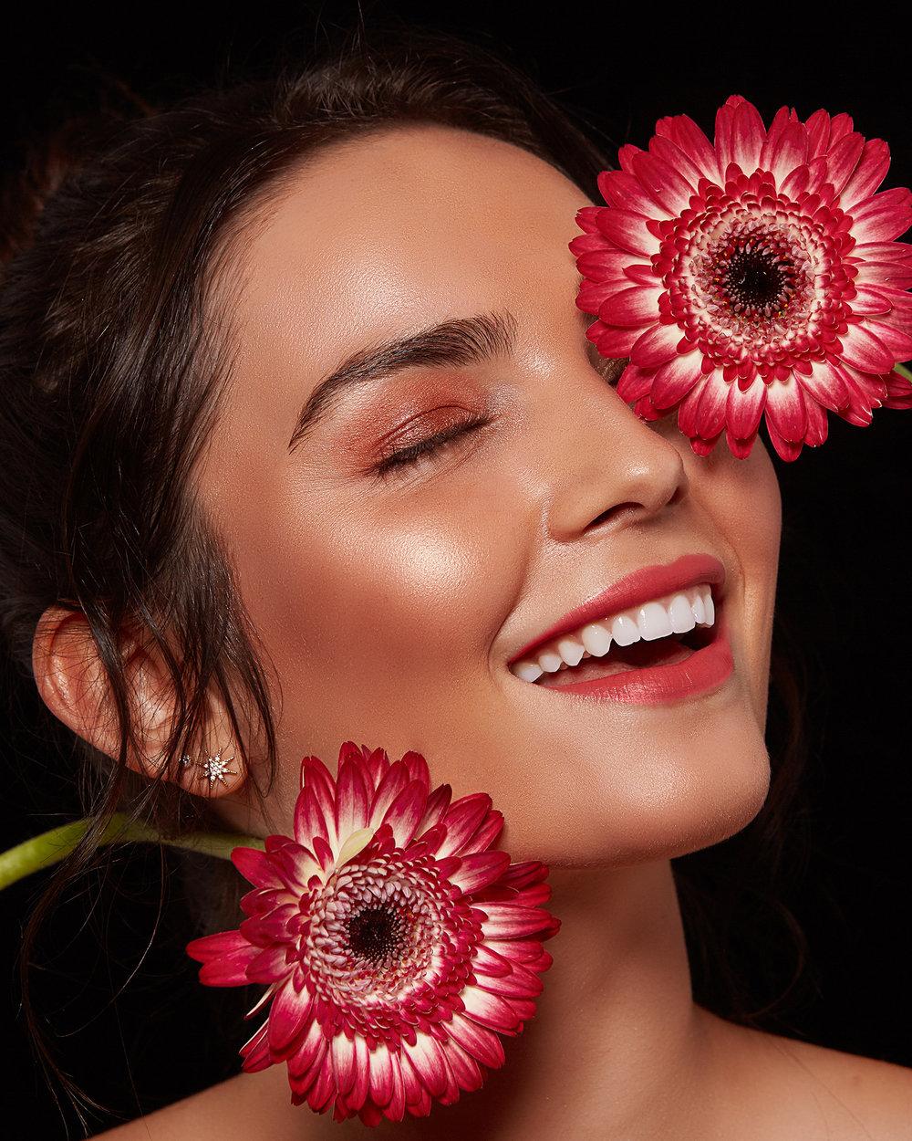 BeautywithBB-NikiCram-23.jpg