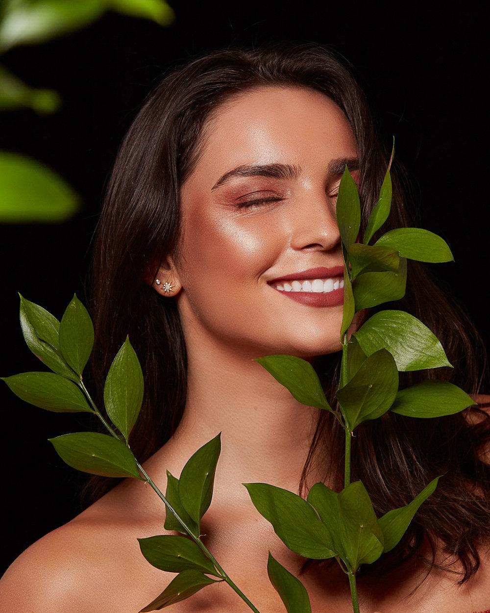BeautywithBB-NikiCram-31.jpg