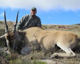 Kenny-antelope-pic-sm.jpg
