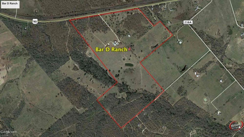 Bar D Ranch Map.jpg
