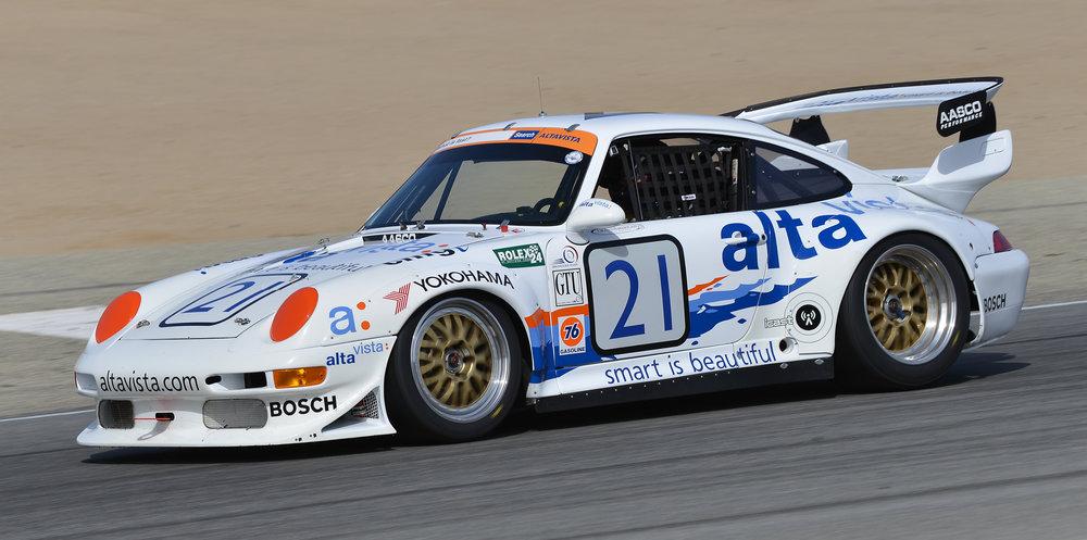 198-1997-Porsche-993-RSR.jpg