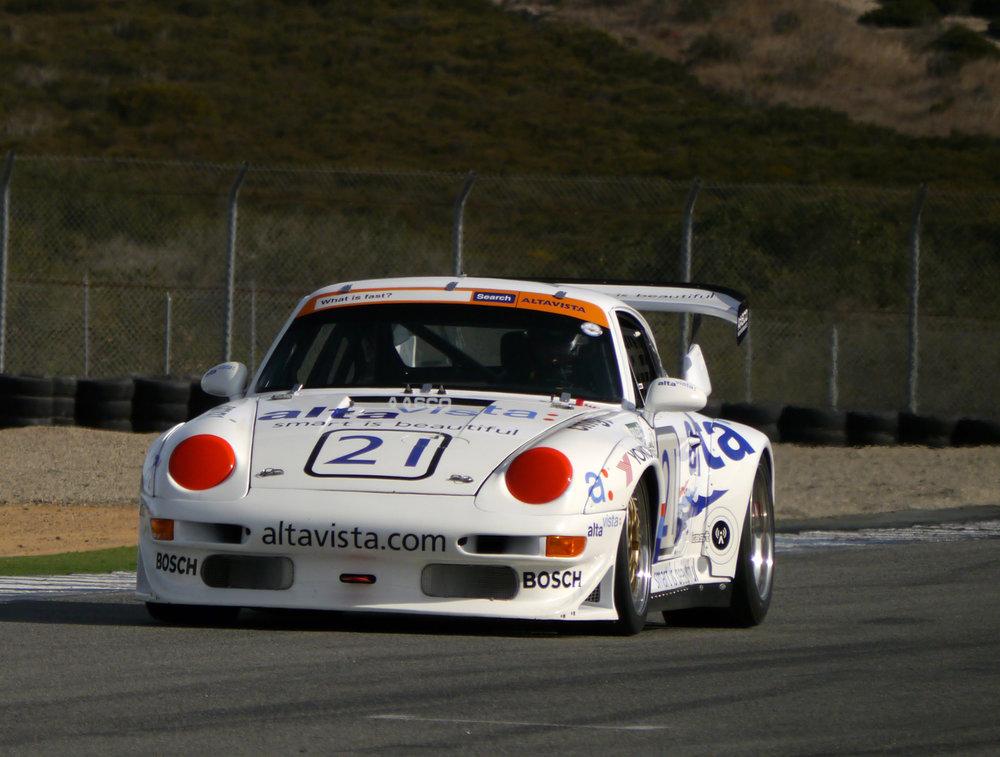 197-1997-Porsche-993-RSR.JPG