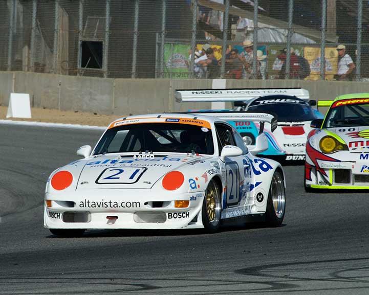 Michael-Sweeney-1997-Porsche-993-RSR_T_DSC_5639.jpg