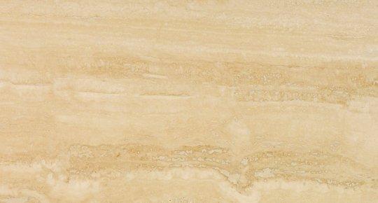 Materialien faoro marmi s r l for Travertino romano