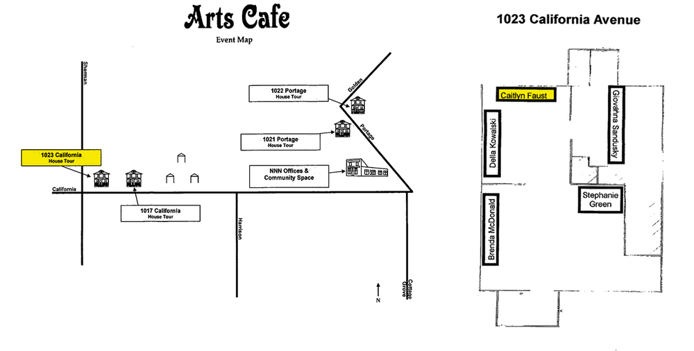 Arts Cafe Map.jpg