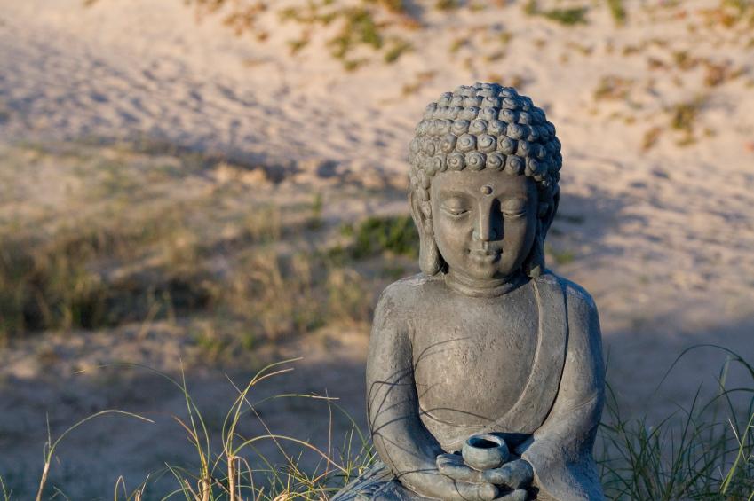 buddha beach original istock.jpg
