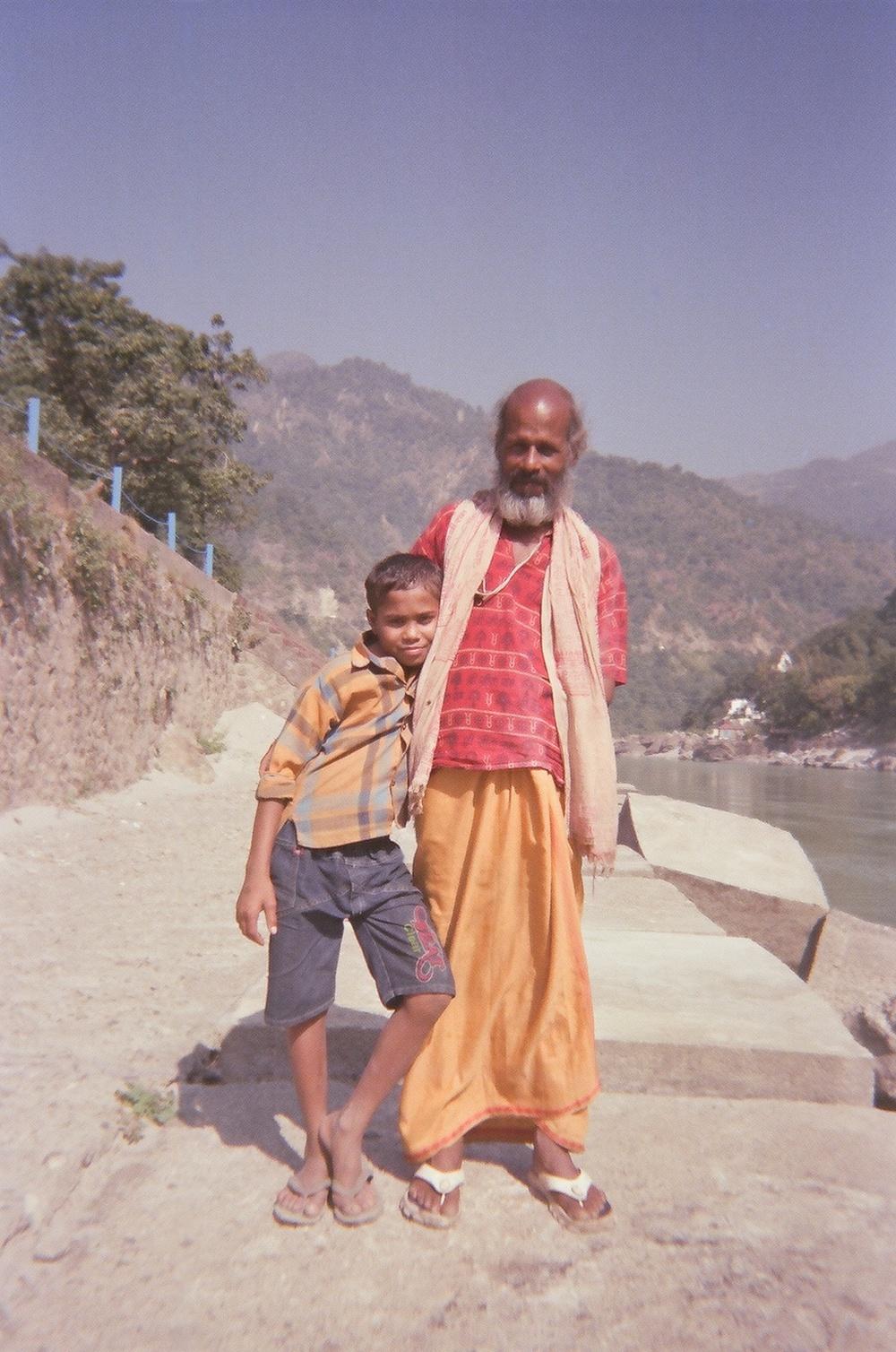 rishikesh 2.JPG