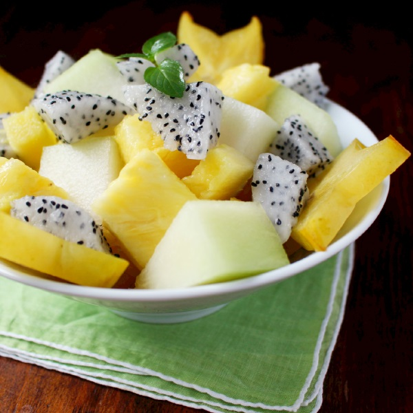 Tropical-Fruit-Salad-with-Honey-Coconut-Water-Dressing.jpg