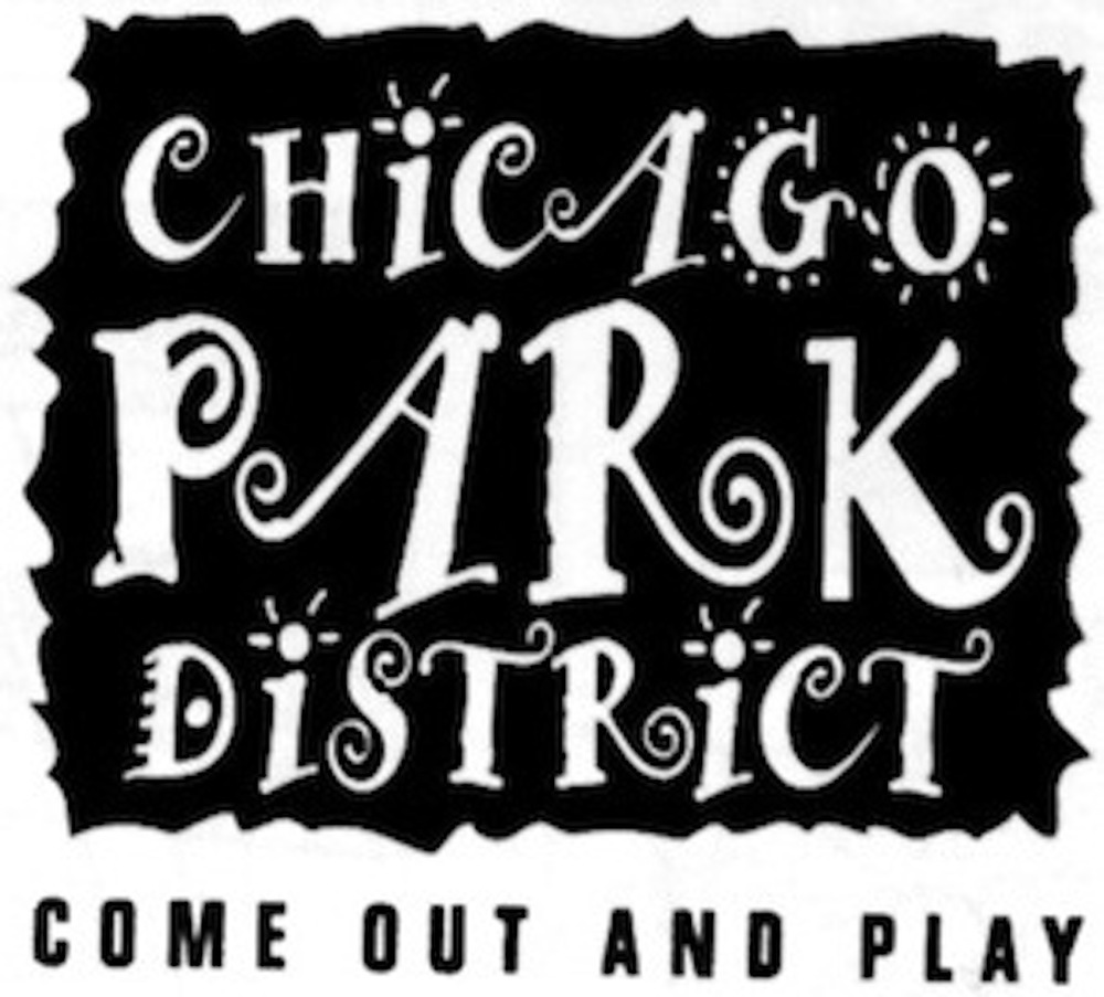 Chicago-Park-District.jpg