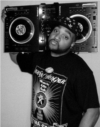 DJ DJones NS7.jpg
