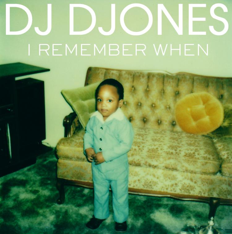 DJ DJones Promo.jpg