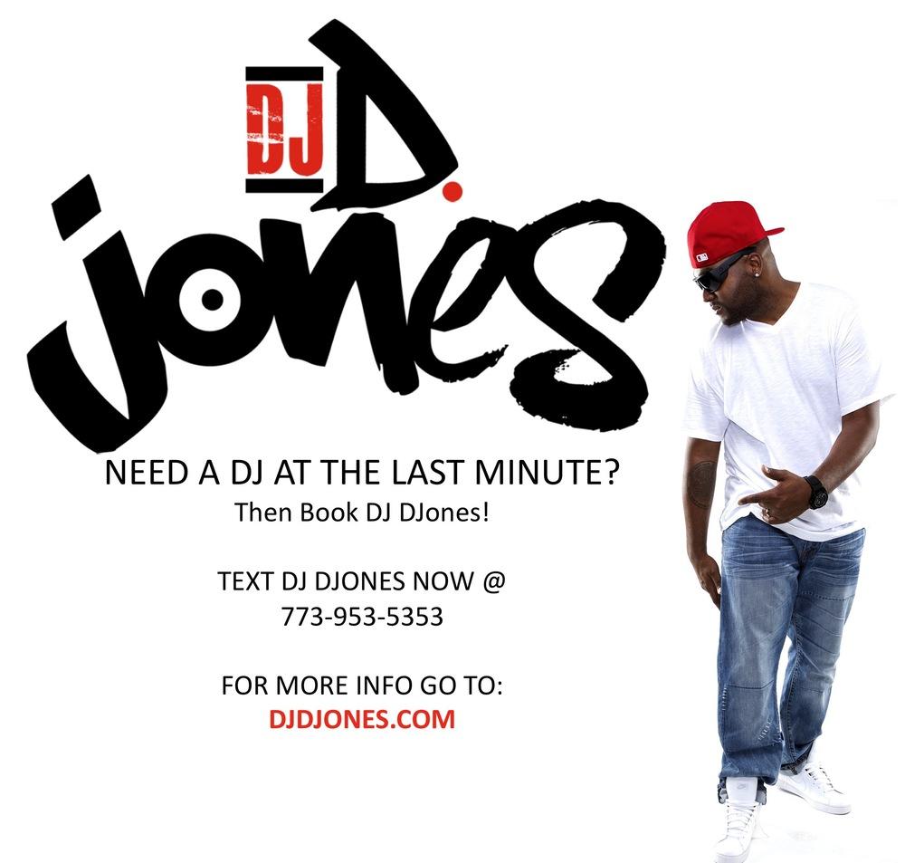 Last Minute ad.jpg