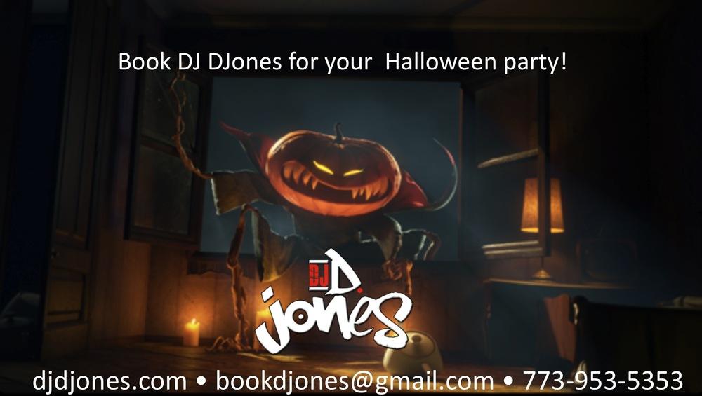 Halloween Promo 2.jpg