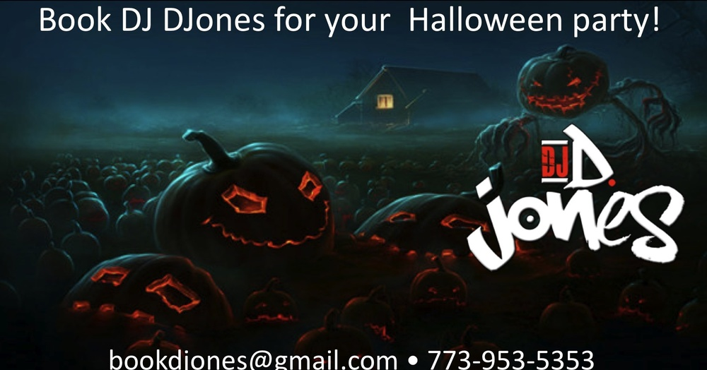 Halloween Promo 3.jpg