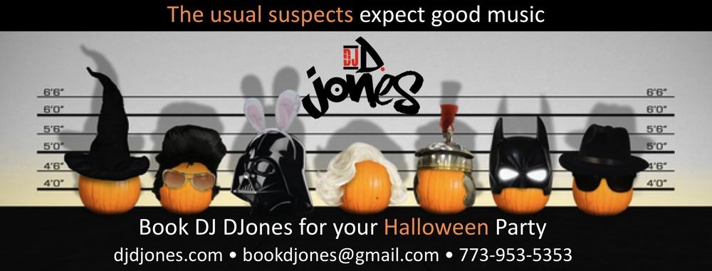 Halloween Promo 6.jpg