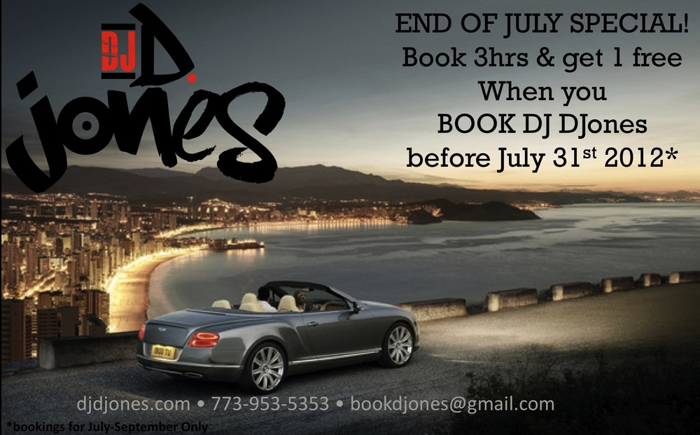 July Special.jpg