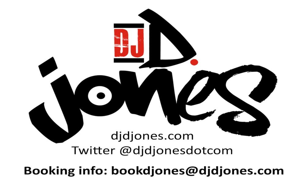 Jones White.jpg