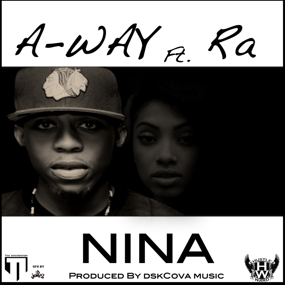 Final Nina Cover Version 1.jpg