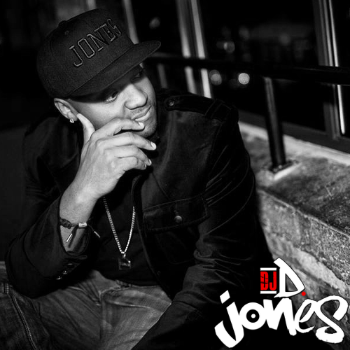 DJ D Jones Rockit Bar grill Chicago Window Blur Foto.png