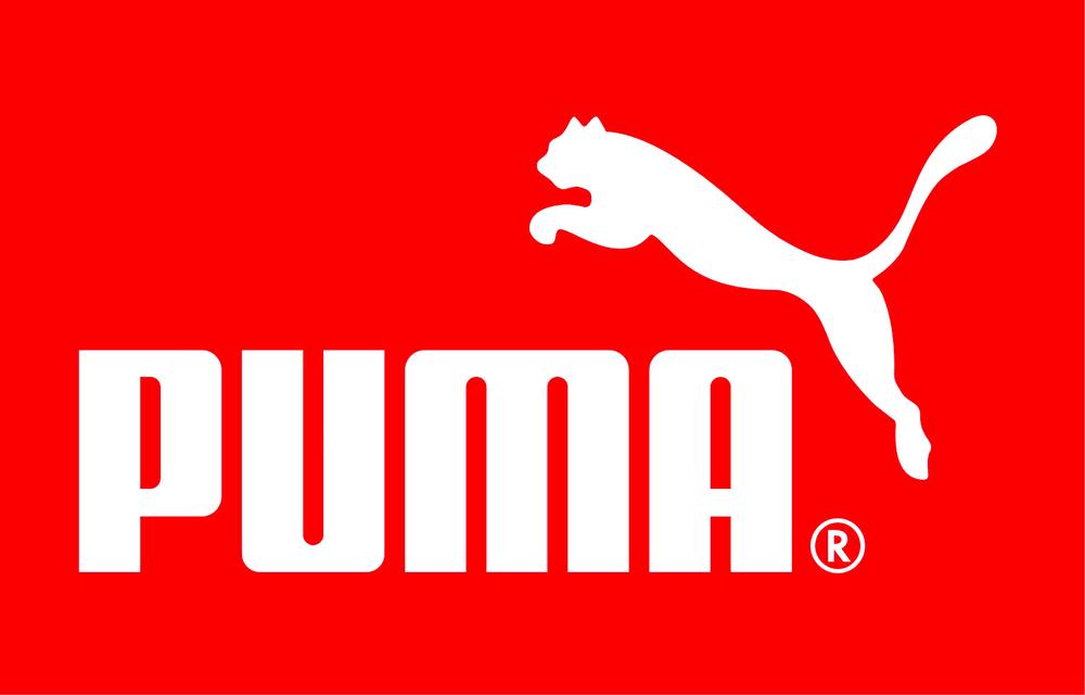 Puma_Logo_Wallpaper-Vvallpaper.Net.jpg