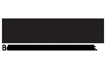 logo_croc_tag1.png
