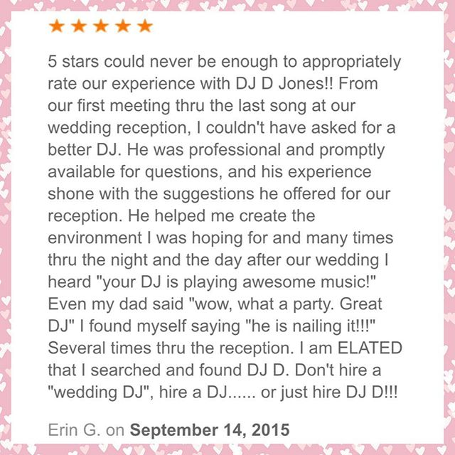 DJ D JONES CHICAGOS BEST REVIEWED UPSCALE PRIVATE WEDDING DJ LUXURY 10.jpg