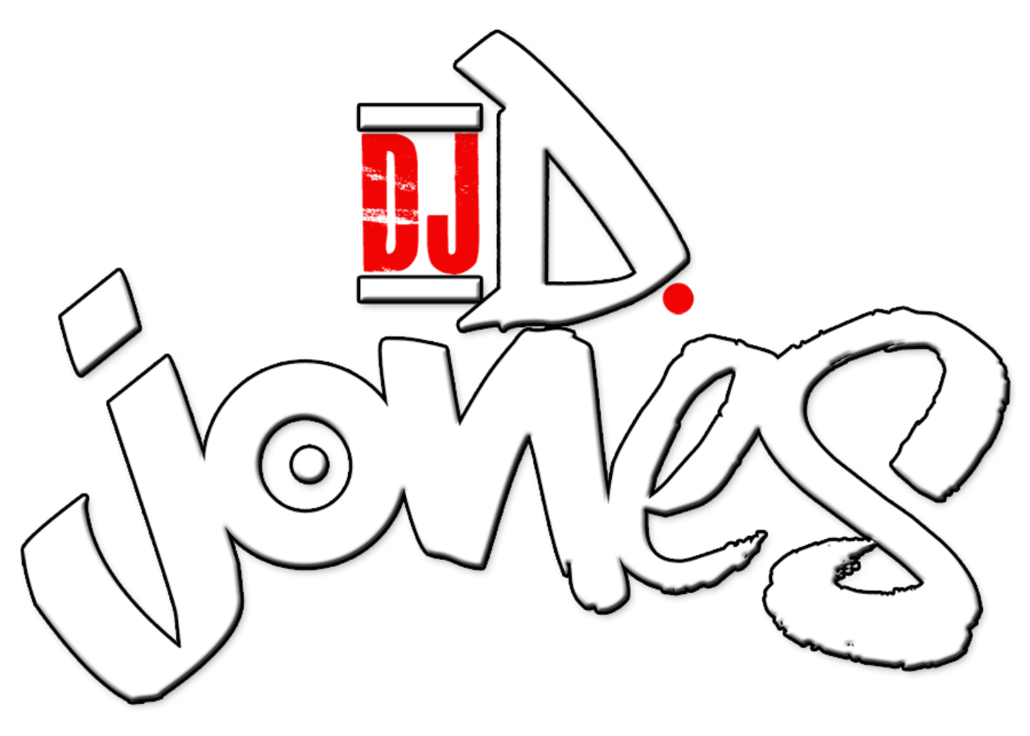 Chicago Wedding Corporate Private Events | DJ D Jones