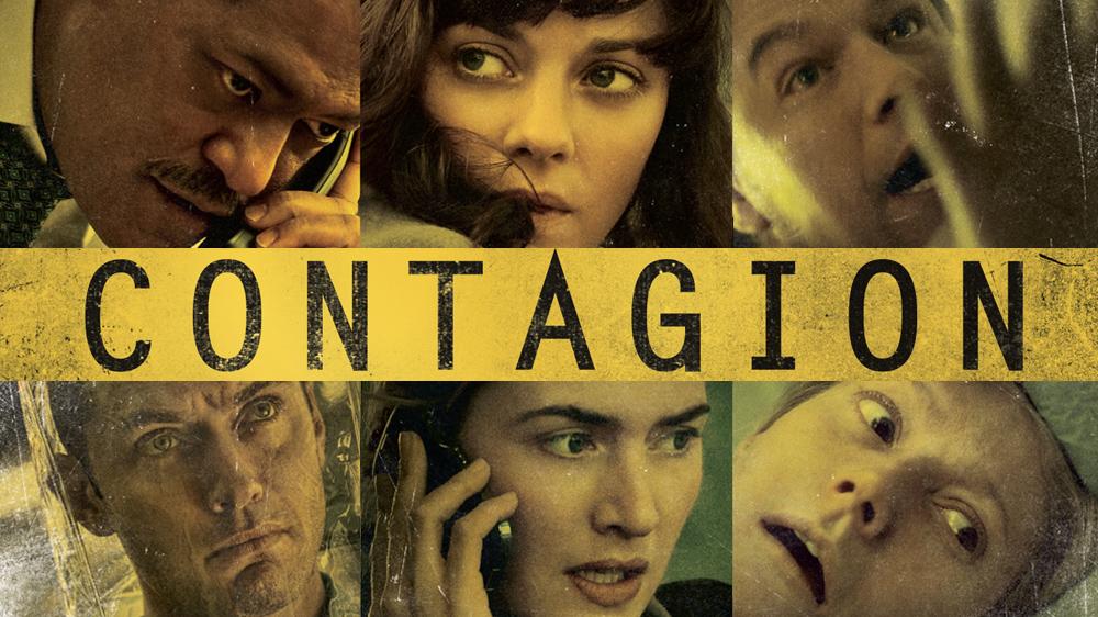 contagion-503dda15dd116.jpg