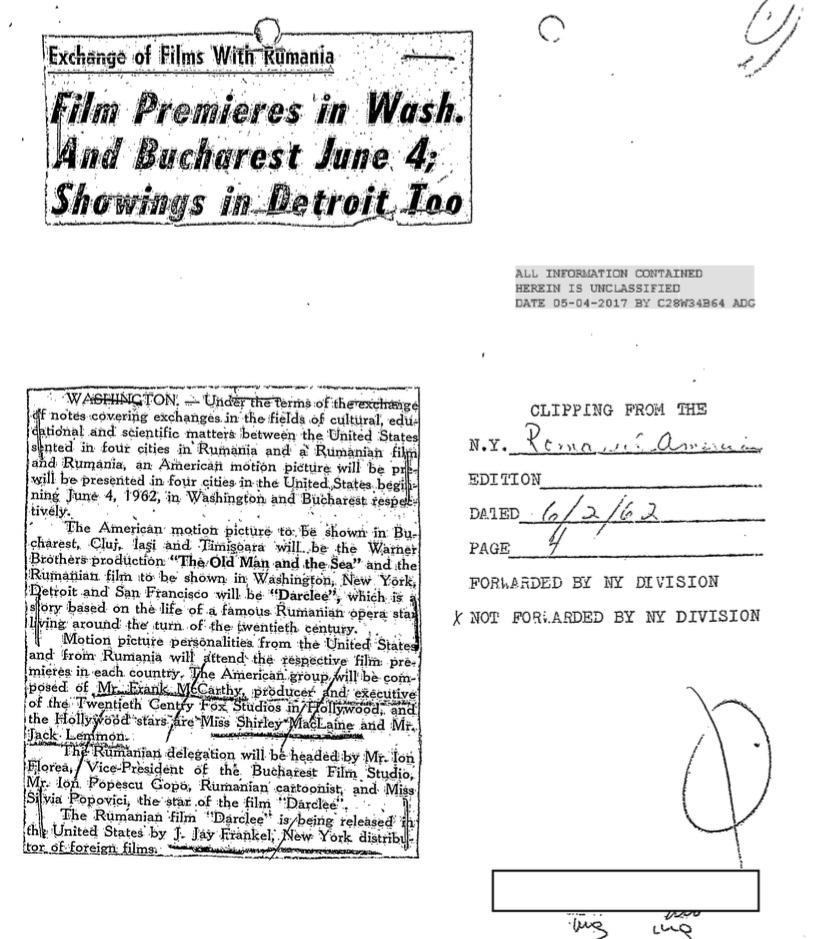 1962 jack lemmon fbi file.jpg