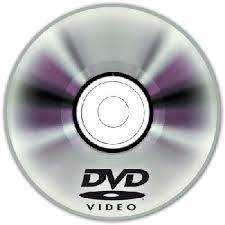 DVD disc2.jpg